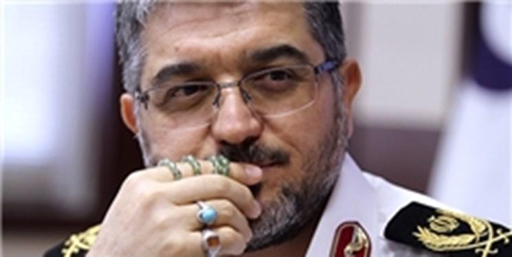 سردار حسینی