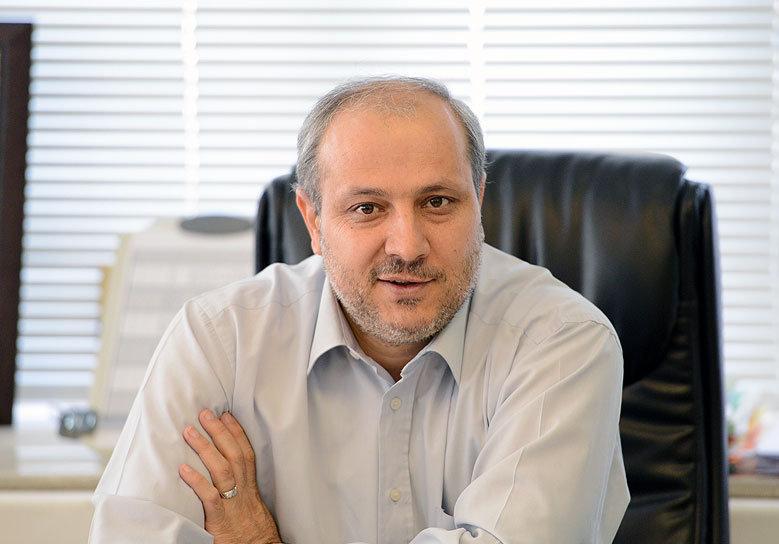 اقدامات شهرداری تهران برای آغاز سال تحصیلی جدید