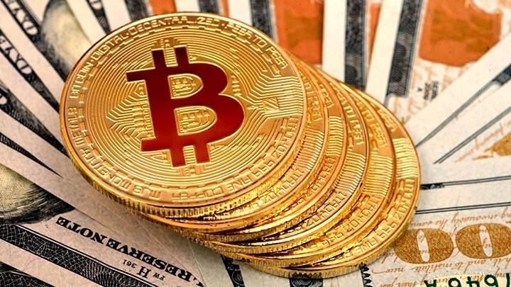 قیمت ارزهای دیجیتالی در ۱۷ مهر/ روند افزایشی قیمت بیت کوین ادامه دارد