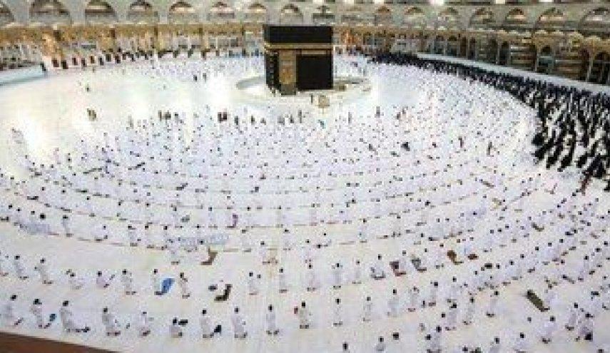 شرط جدید عربستان برای عمره گزاران