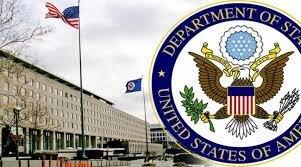 آمریکا: بازگشت متقابل به برجام در راستای منافع ملیمان است