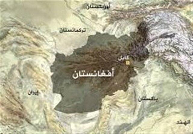دخالت خارجی در افغانستان محکوم به شکست است