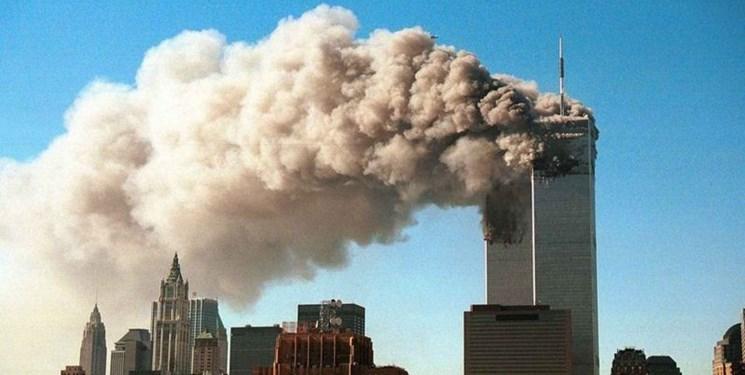 ادعای دست داشتن عربستان در حملات یازده سپتامبر جعلی است!
