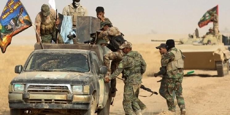 ناکامی طرح داعش برای حمله به زائران اربعین
