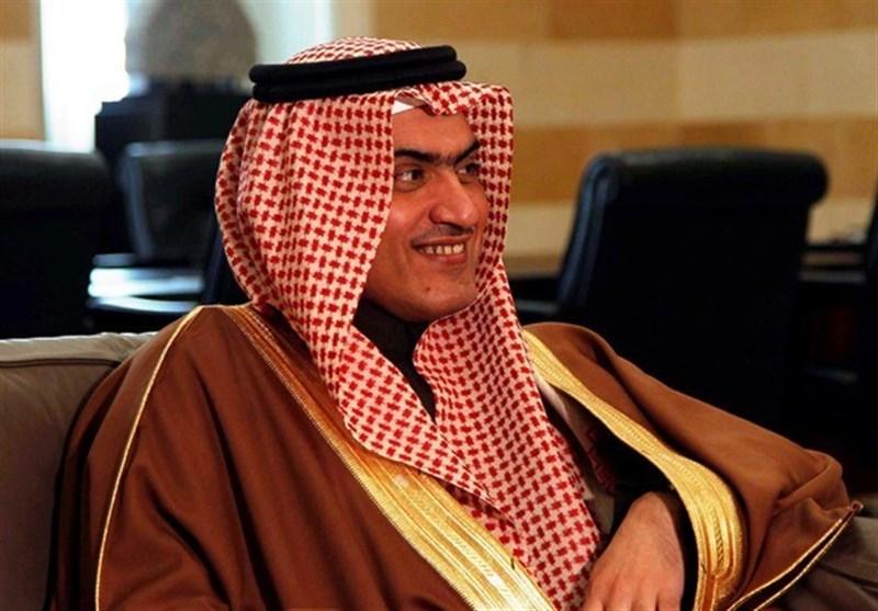 رسوایی بزرگ دیپلماتهای سعودی و اماراتی در لبنان و عراق