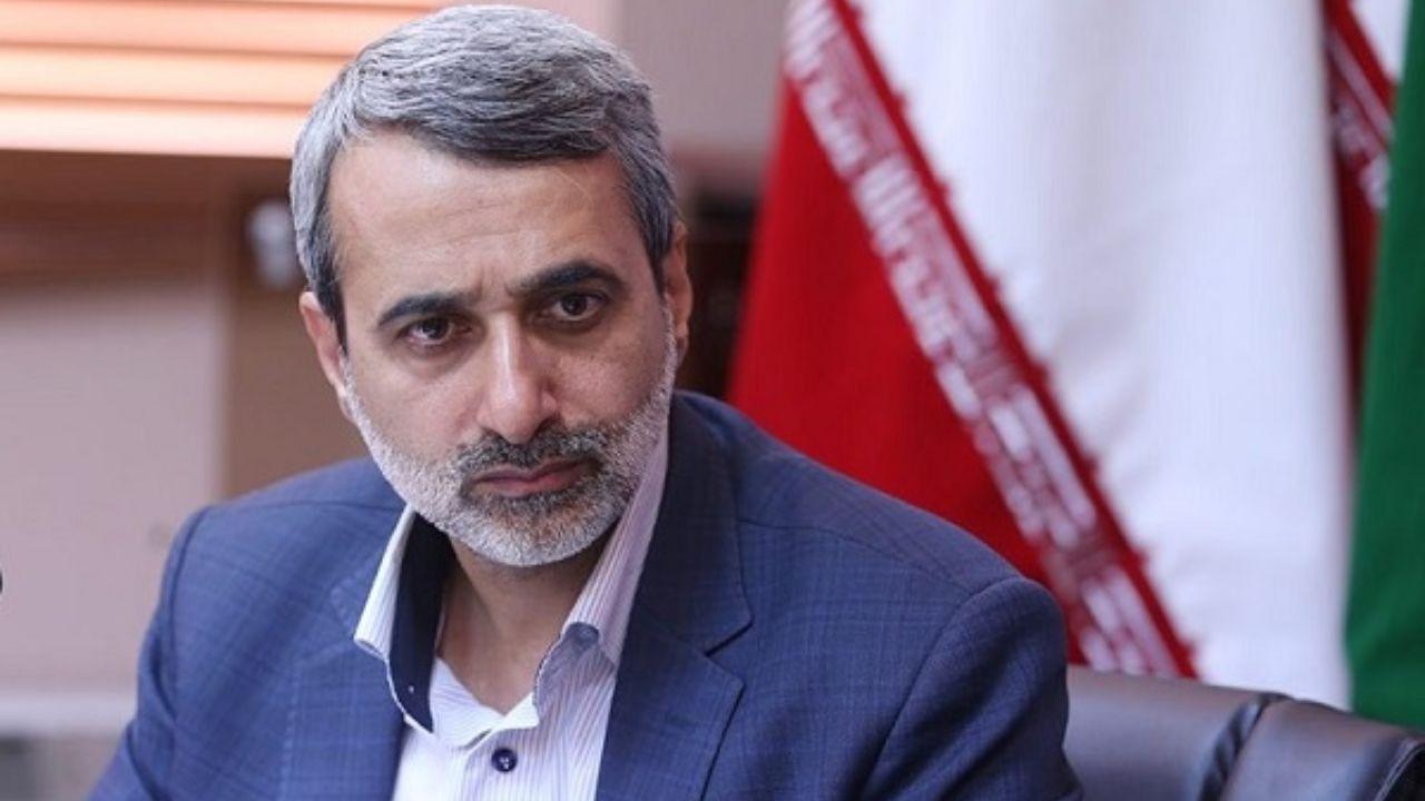 همکاری هسته ای تهران و مسکو در چارچوب فعالیت های صلح آمیز