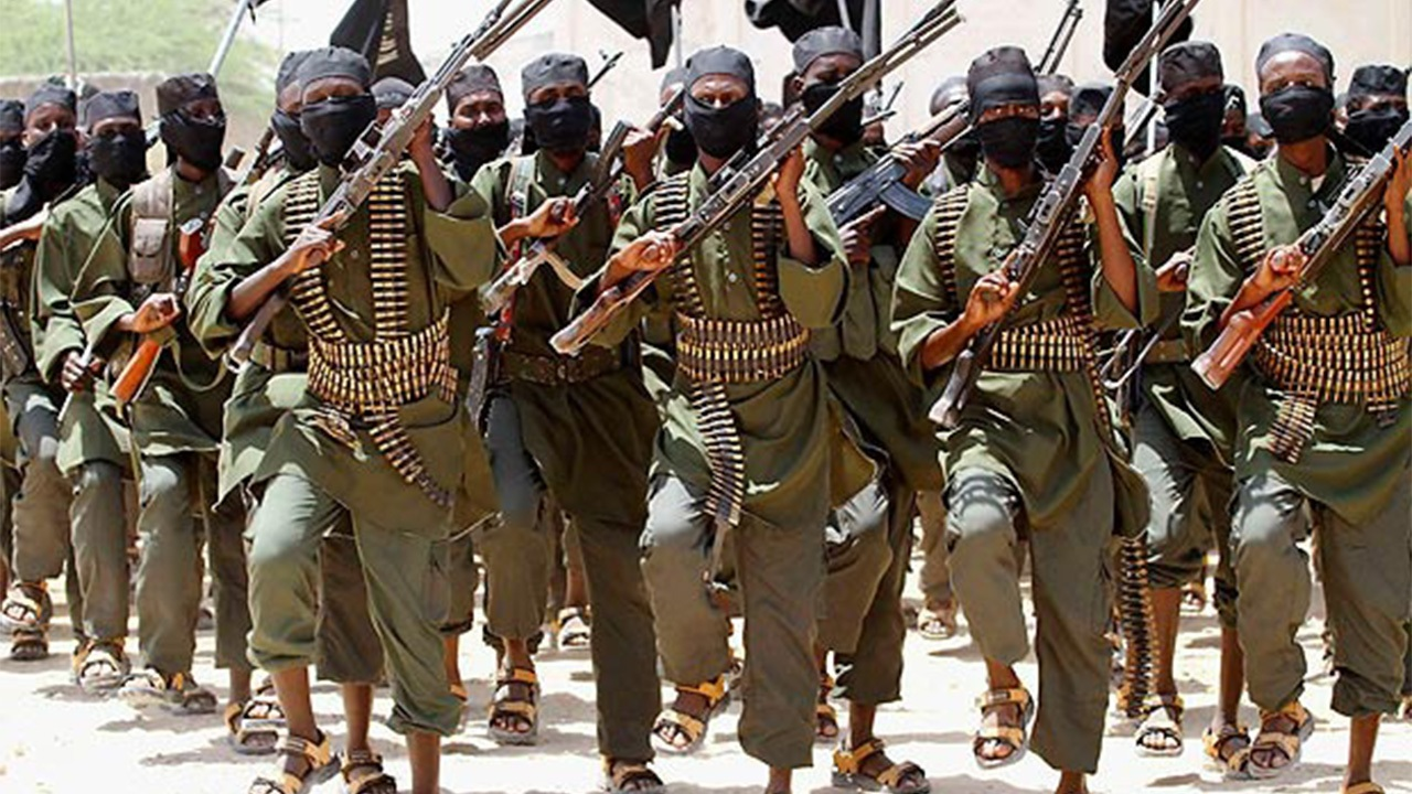 بازگشت القاعده به افغانستان؛ سناریویی جدید برای ضربه به طالبان
