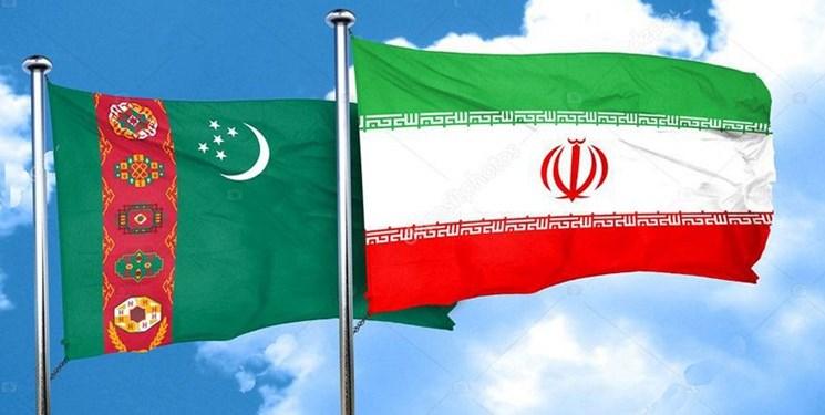 جزئیات گفتگوی تلفنی امیرعبدالهیان با وزیر خارجه ترکمنستان