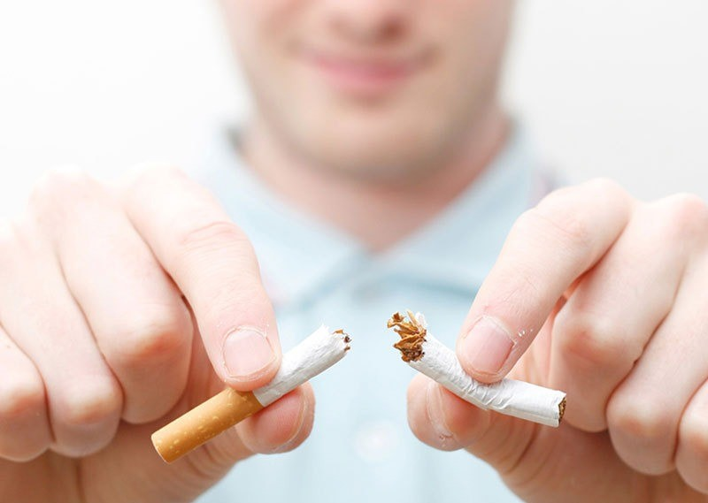 سیگار1