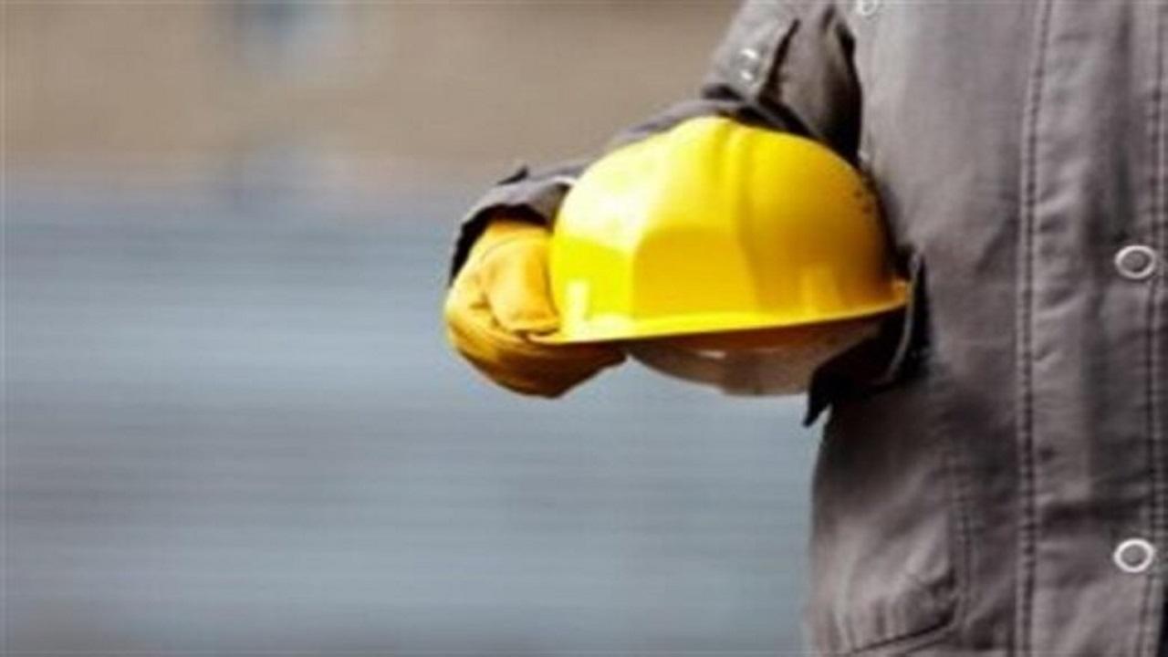 عیدی امسال کارگران و کارمندان