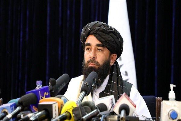 طالبان: تمام عناصر داعش کشته شدند