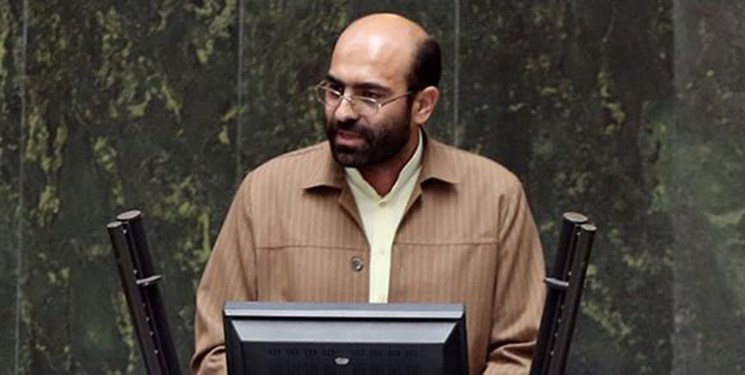 صادرات سوخت ایران، آمریکا و صهیونیستها را منزوی کرد