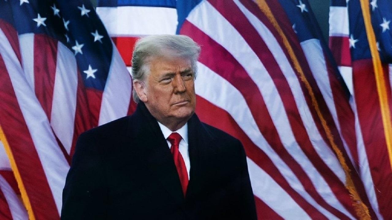 حمله ترامپ به کاتولیکها و یهودیان آمریکا