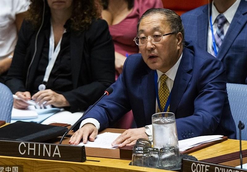 اعلام آمادگی چین برای ارسال ۳۰ میلیون دلار کمک به افغانستان