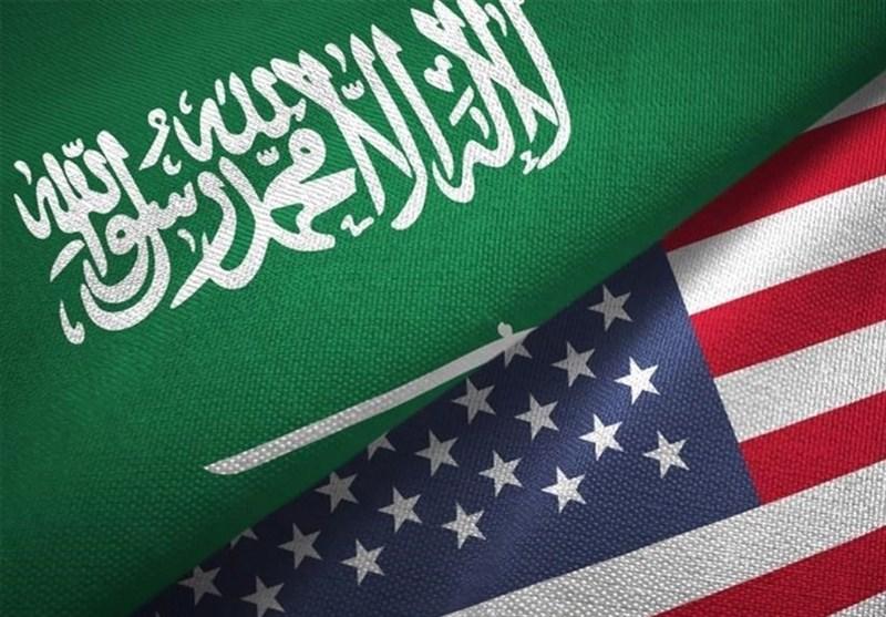 پشتپرده تنشهای بیسابقه عربستان و آمریکا