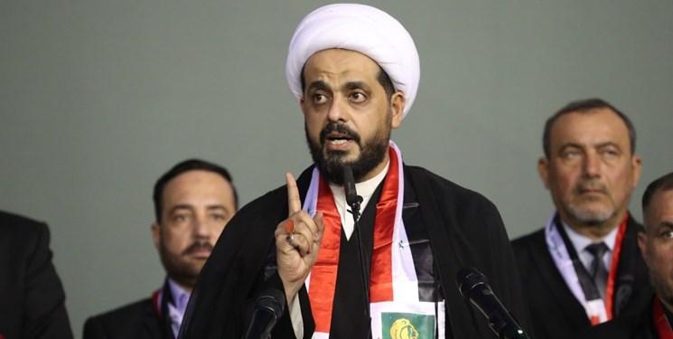 پیش بینی تفاهم بین ایران و عربستان سعودی