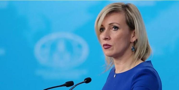 هشدار مسکو به تاجیکستان و افغانستان