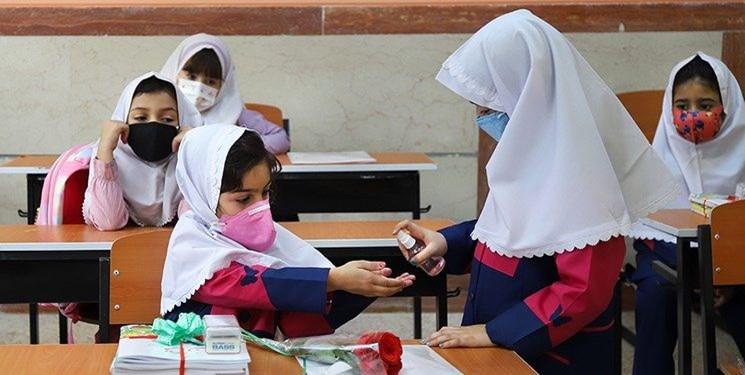 جزئیاتی درباره بازگشایی مدرسههای کشور