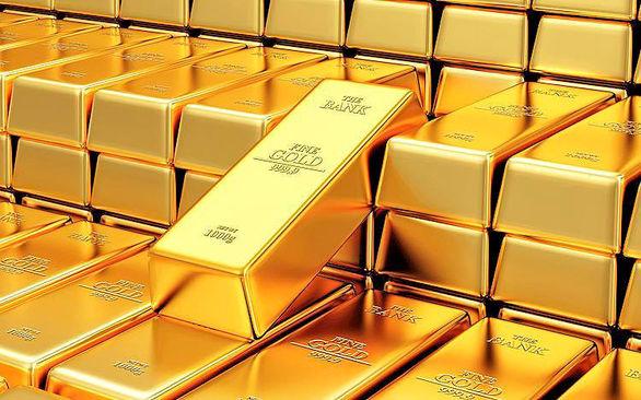 قیمت طلا و سکه در دوم مهر/ سکه 11 میلیون و 740 هزار تومان شد