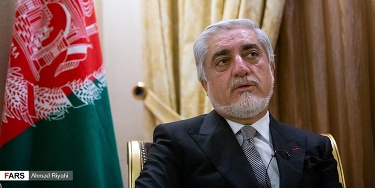 فرار «اشرف غنی»، علت فروپاشی نظام افغانستان