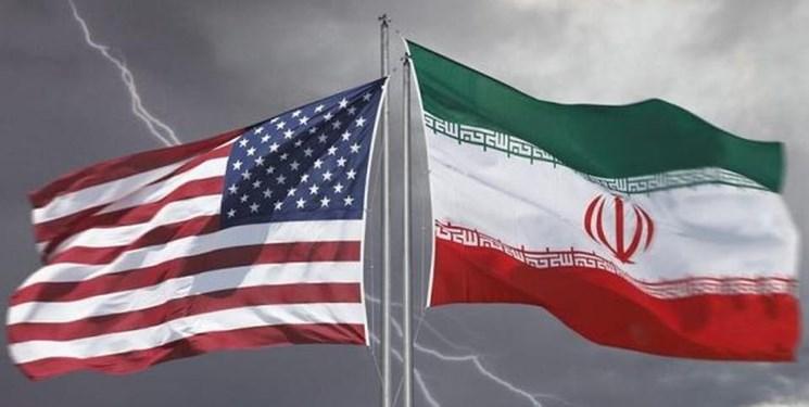 برنامه ایران برای پر کردن خلاء آمریکا در خاورمیانه