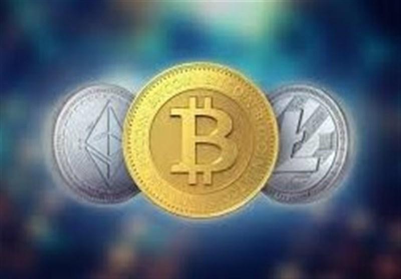 قیمت ارزهای دیجیتالی در ۱۷ شهریور/ نوسان ارزهای دیجیتالی