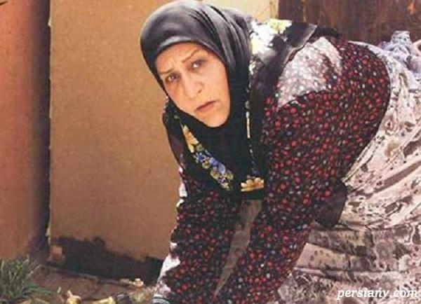 ملیحه موسوی