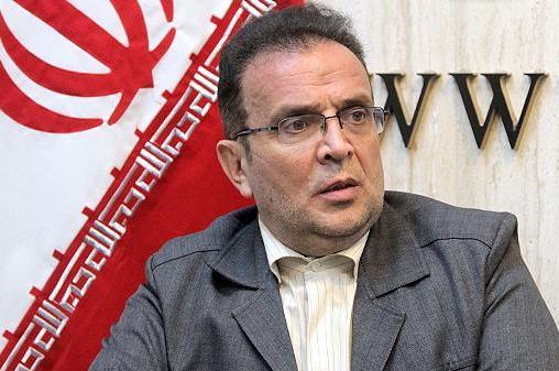 محمد اسلامی برای ارائه گزارش در مورد توافق با روسیه به مجلس دعوت میشود