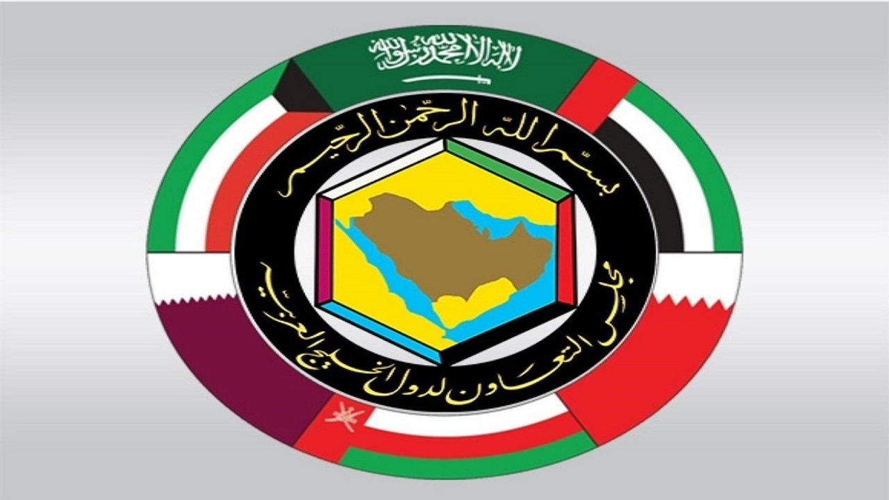 نشست شورای همکاریهای خلیج فارس برای بررسی پرونده هستهای ایران!