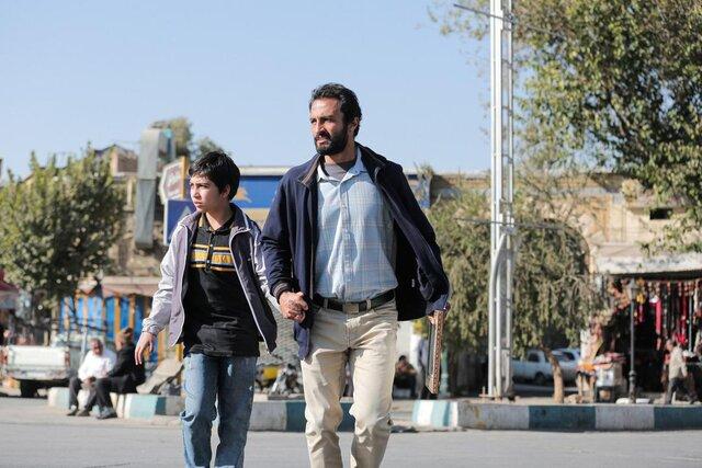 نقد والاستریت ژورنال برای «قهرمان» اصغر فرهادی