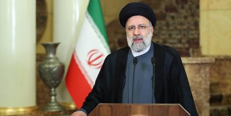 ایران و چین میتوانند زمینه تحقق چندجانبه گرایی حقیقی را فراهم آورند