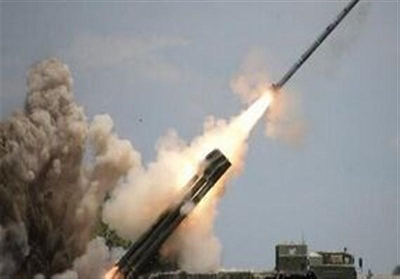 باخت بزرگ آمریکا و عربستان در یمن
