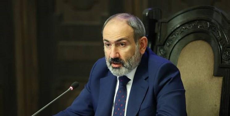 ارمنستان آماده برگزاری مذاکرات سطح بالا با ترکیه است