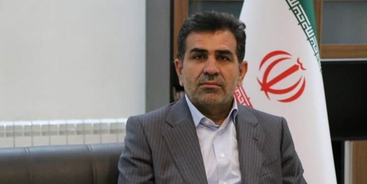 نیروهای مسلح ایران آماده پاسخ به رژیم صهیونیستی