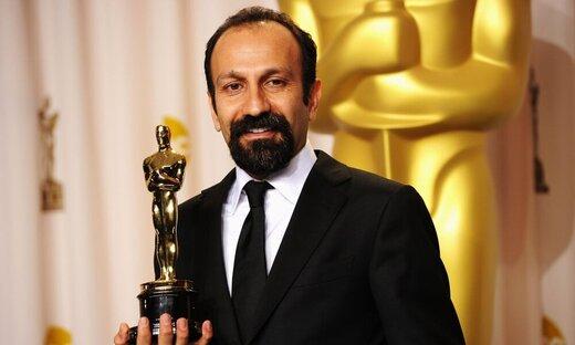 ساخت فیلم بعدی اصغر فرهادی در خارج از ایران