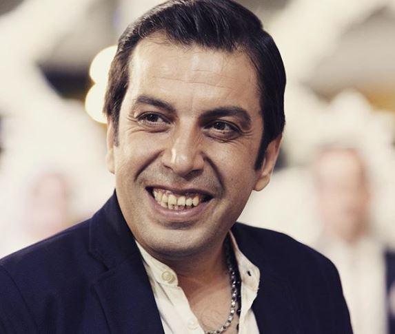 عباس جمشیدی