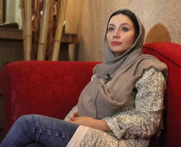 تولد چهره های مشهور ایرانی در 24 شهریورماه