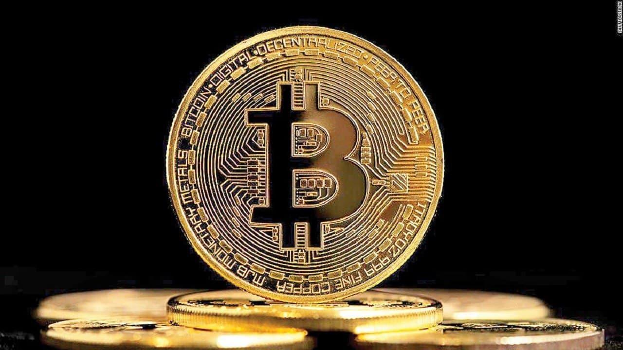 قیمت ارزهای دیجیتالی در ۱۱ مهر/ صعود ارزش ارزهای دیجیتالی