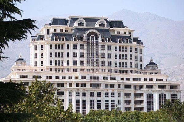 تهران2