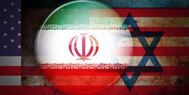 مذاکرات بی نتیجه اسرائیل-واشنگتن درباره ایران