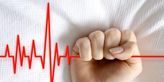 تضمین سلامت قلب با مصرف این نوشیدنی