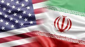 3 پیام جدید آمریکا برای ایران
