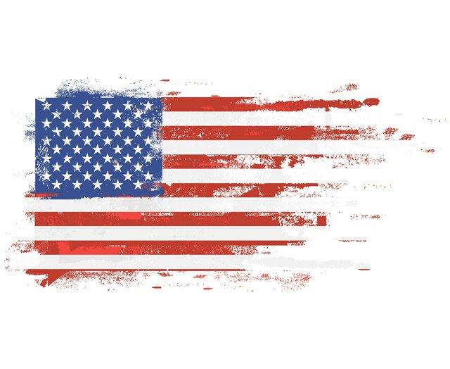 شرکت آمریکایی به اتهام نقض تحریمهای ایران جریمه شد