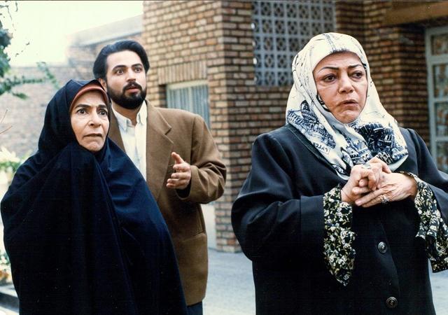هنرمندان ایرانی که در 20 شهریور متولد شدند