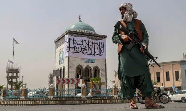 انتخابات آزاد باید در افغانستان برگزار شود