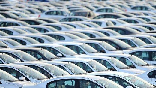 قیمت خودروهای ایران خودرو و سایپا امروز پنجشنبه 22 مهر 1400+ جدول