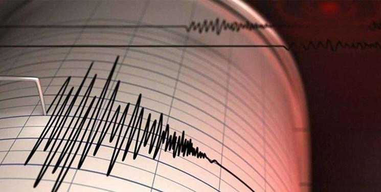 زلزله در قوچان و مشهد + جزئیات