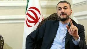 اولویت ایران، ارتباط با کشورهای آسیایی و همسایگان است