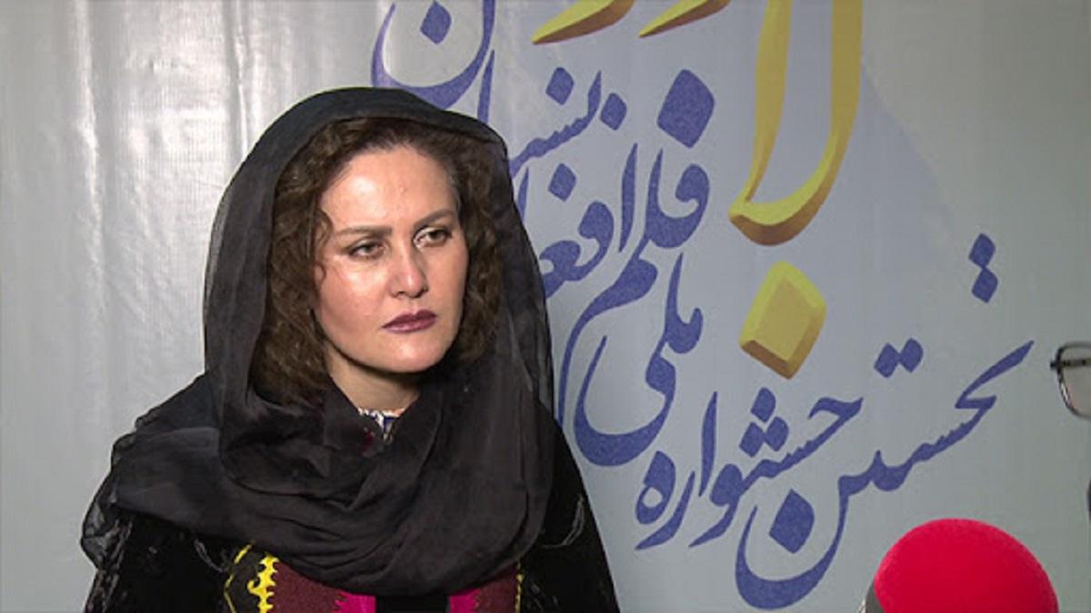 فیلم واقعی «پرواز از کابل» ساخته می شود