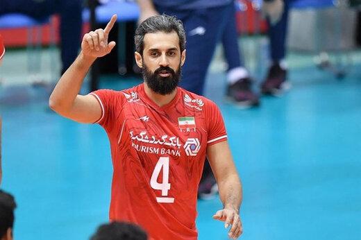 دومین شخص مشهور ایران در جهان؟ +عکس